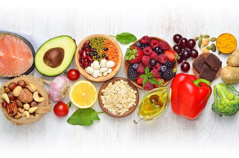 Ernährung in der Stillzeit – Ein Experten-Interview