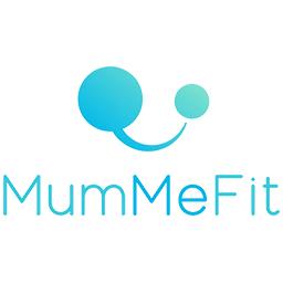 MumMeFit GmbH
